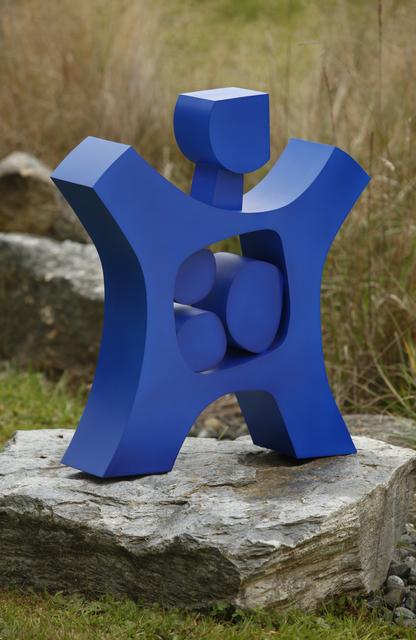 , 'Anunitu,' 2013, Winston Wächter Fine Art