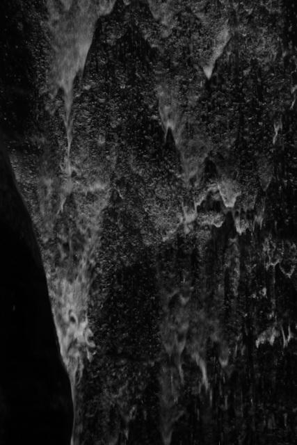 , 'Mizu 10,' 2014, Erik Thomsen