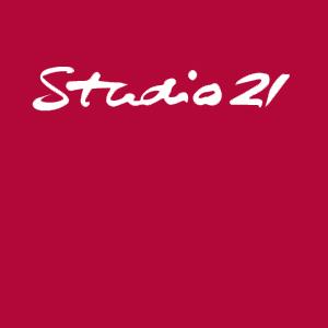 Studio 21 Fine Art