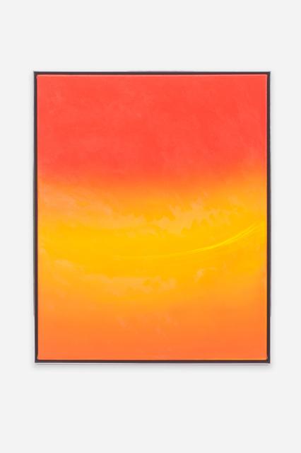 Rob Reynolds, 'Magic Hour', 2018, Anthony Meier Fine Arts