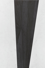 Mark Grotjahn, 'Untitled (Double French Grey Butterfly 90% Up the Middle),' 2006, Sotheby's: Contemporary Art Day Auction