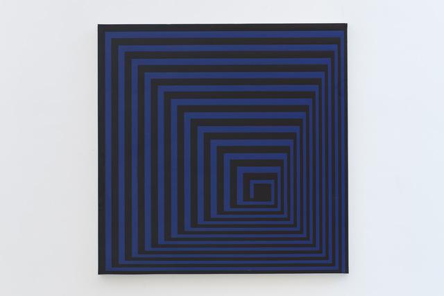 Geraldo de Barros, 'Untitled', 1990, Zipper Galeria