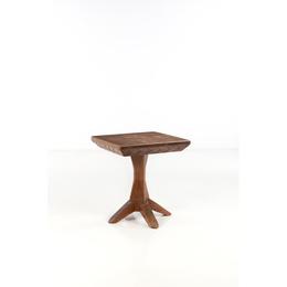 Mesa de Jogo, side table