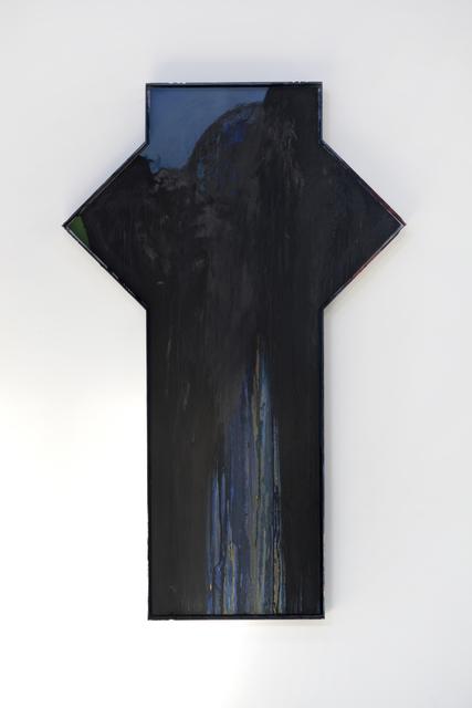 , 'Tausend und Eine Nacht,' 1992, Mana Contemporary