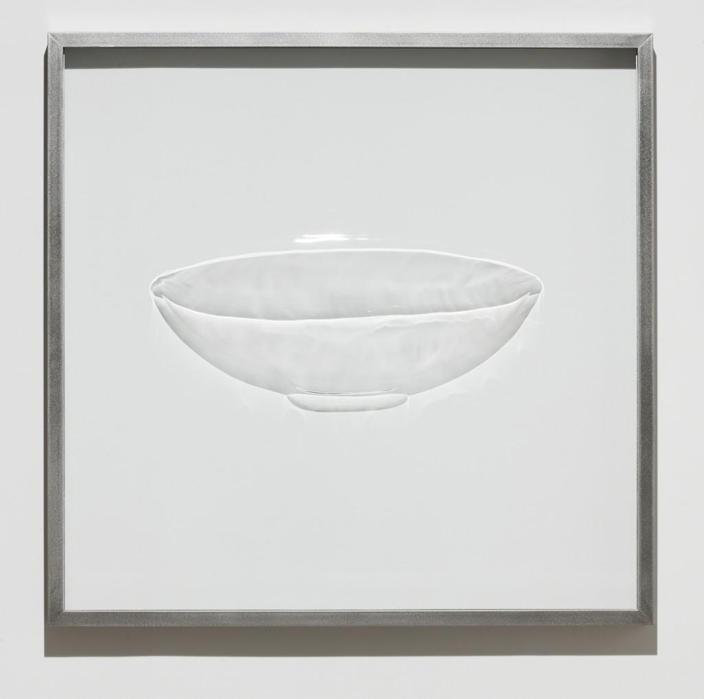 , 'Celadon Bowl ,' 2016, Gallery Tableau