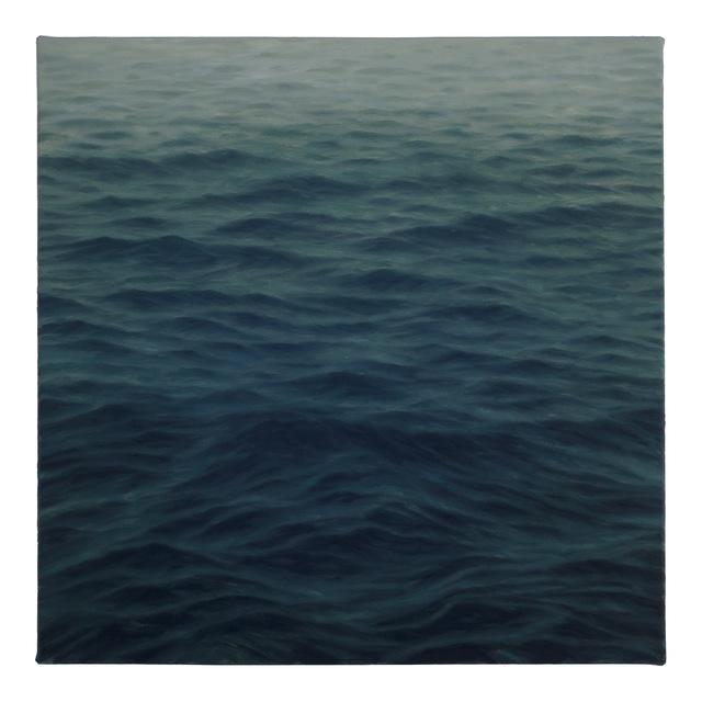 , 'Placid body,' 2018, Suburbia Contemporary Art