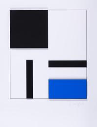 Composition géométrique