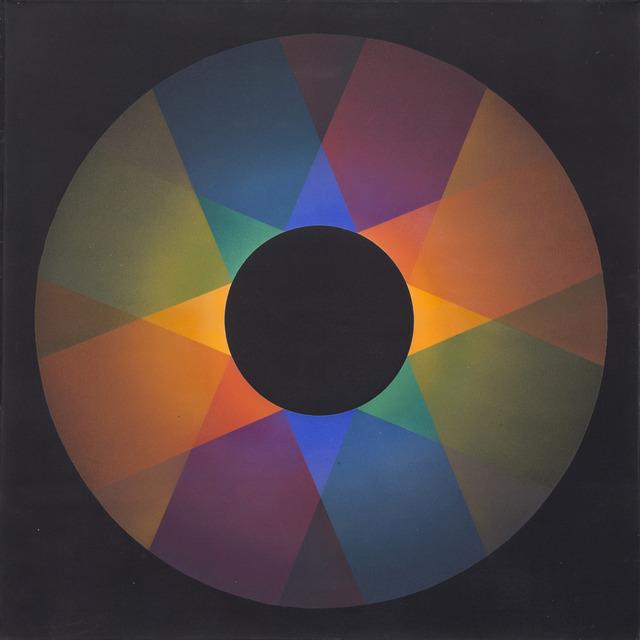 Julio Le Parc, 'Modulation 1120', 2003, Galeria Nara Roesler