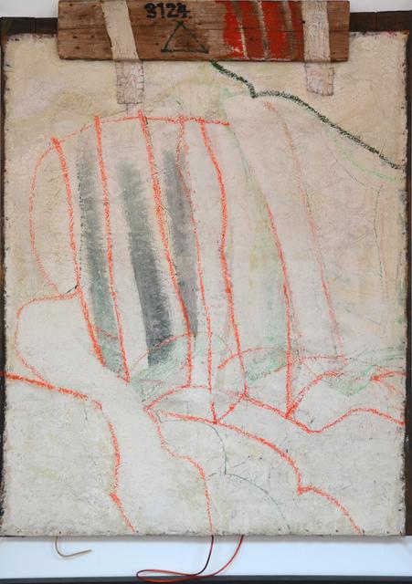 , 'Informale,' 1964, Beck & Eggeling