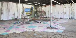 , 'Break-Through Miami,' 2010, Locust Projects