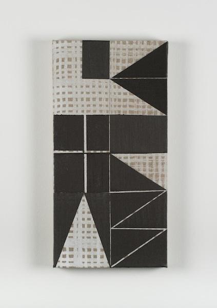 , 'Unitled (LETRAS),' 2014, Henrique Faria Fine Art