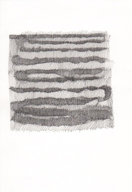 Maria DiMauro, 'Levitation', 2007, Cerulean Arts