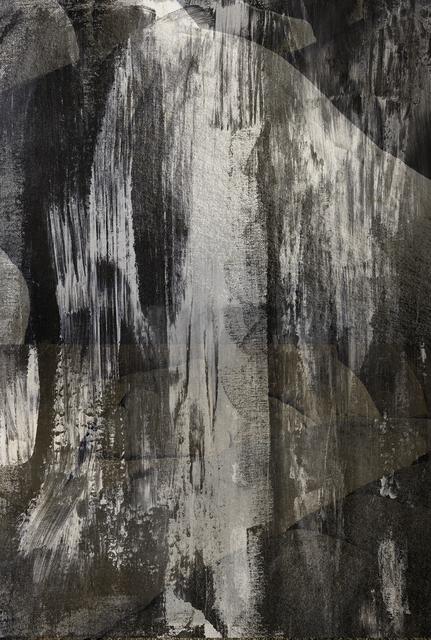 , 'SoCal Rock,' , Silo118