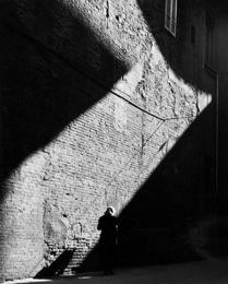 Sfida alle ombre