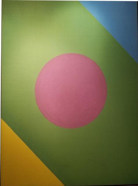 , '#5 A,' 1965, Bethesda Fine Art