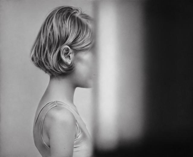 Irene González, 'Untitled', 2019, Galería silvestre