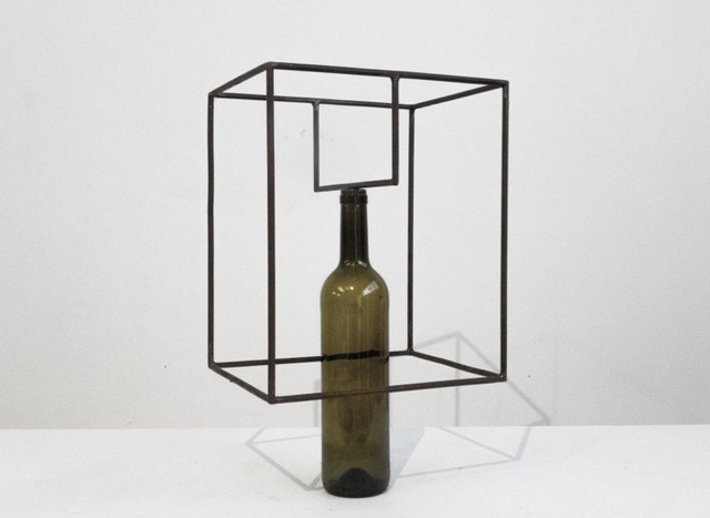 Raul Mourão, 'Casa', 2019, Galeria Nara Roesler