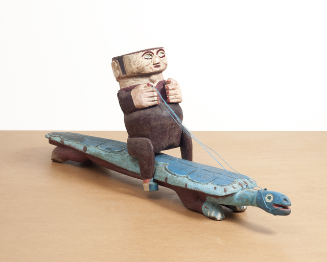 , 'Untitled,' 2010, Galeria Estação