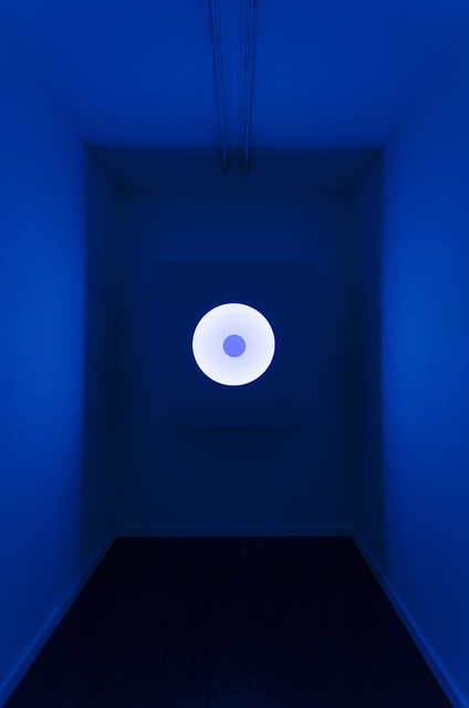 Adam Barker-Mill, 'Chromat 10', 2016, Bartha Contemporary