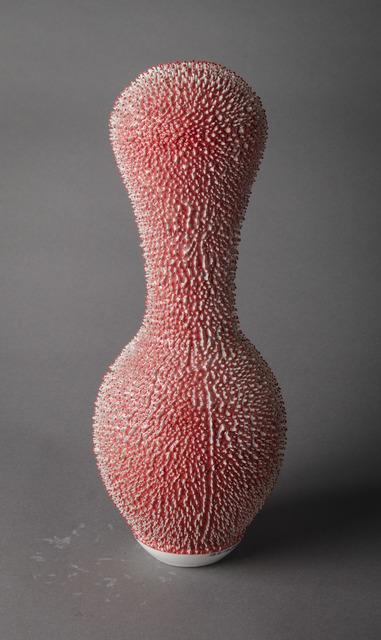 Yun Ju Cheol, 'Cheomjang 130114', 2013, Hieronymus