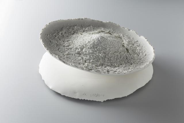 , 'Terre de porcelaine no.Ⅴ,' 2016, Sokyo Gallery