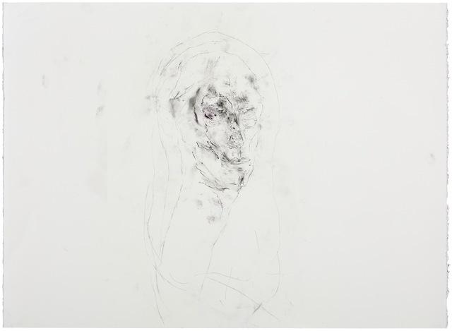 , 'Linda,' 2015, Helsinki Contemporary