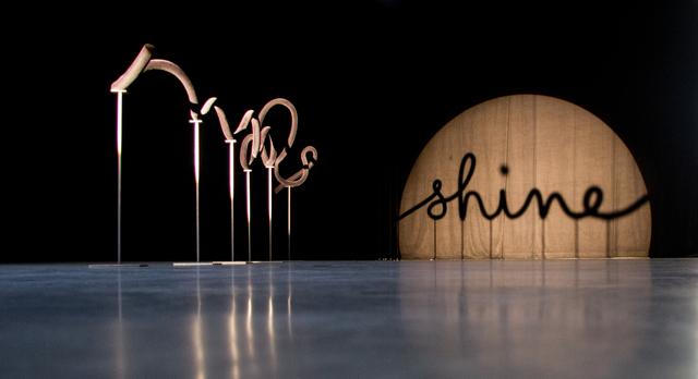 Fred Eerdekens, 'Shine', 2015, Spencer Brownstone Gallery