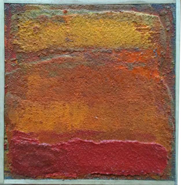 , 'Colori della Terra,' 2015, Art Preview