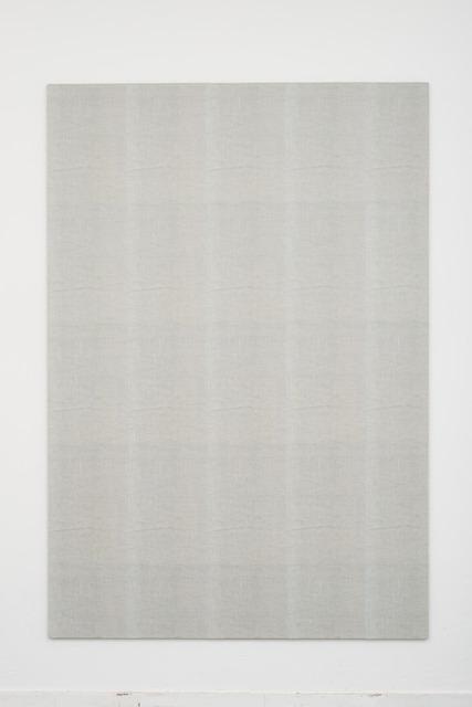 , 'Make up,' 2014, Galerie Laurent Godin