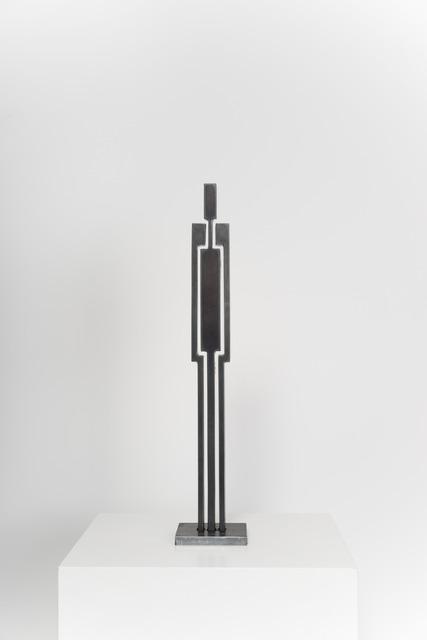 , 'Trio,' 2014, Art Jed Gallery
