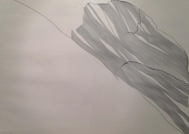 , 'Untitled,' 1982, Raffaella De Chirico