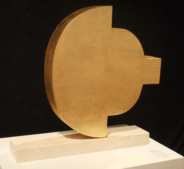 , 'Exilio 4,' , Mana Contemporary
