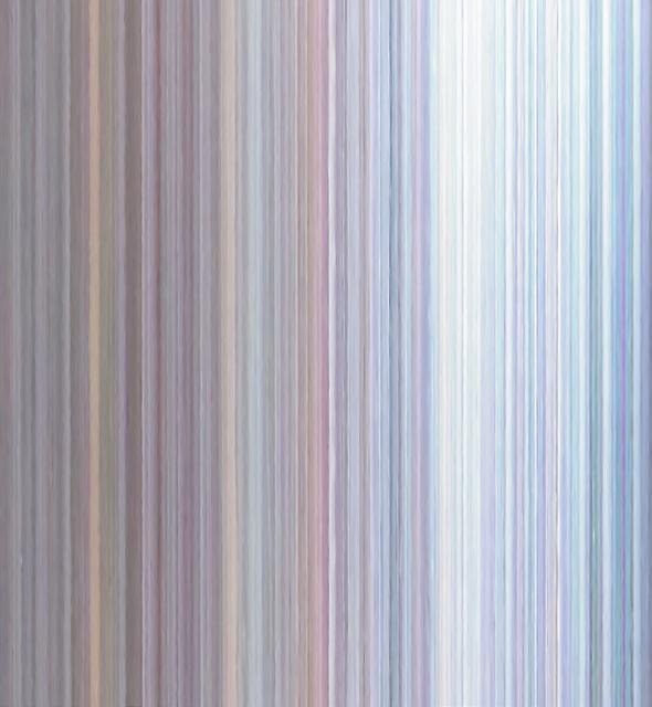 , 'Yuma Sand III,' 2016, Christopher Martin Gallery