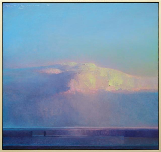 ", '""High Pressure"",' 2017, Bonner David Galleries"