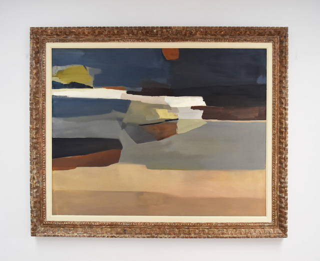 , 'Serious Moonlight,' 2018, Cadogan Contemporary
