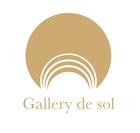 Gallery de Sol