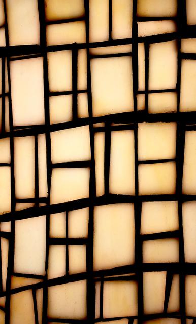 Doug Haeussner, 'Windows', Walker Fine Art