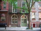 Jane Hartsook Gallery