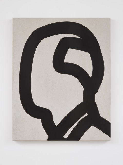, 'Craftsman,' 2018, Bode Gallery