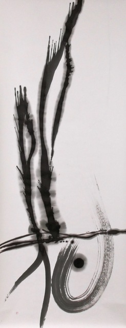 , 'Flower,' 2011, Pierre-Yves Caër Gallery