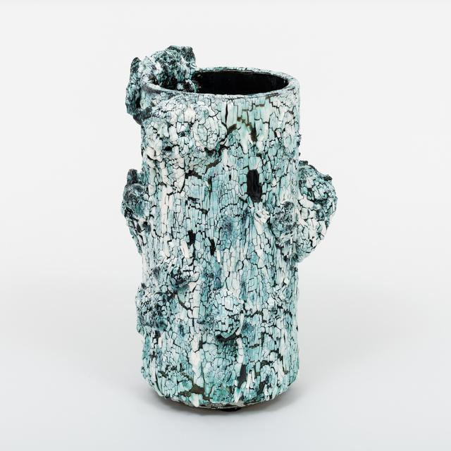 Tony Marsh, 'Crucible #20', 2019, Lora Reynolds Gallery