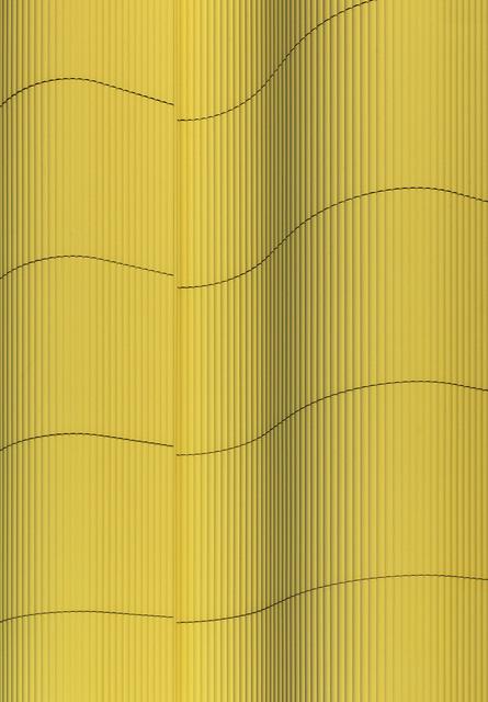 Roland Fischer, 'Sogo-kobe', 2014, Carlos Carvalho- Arte Contemporanea