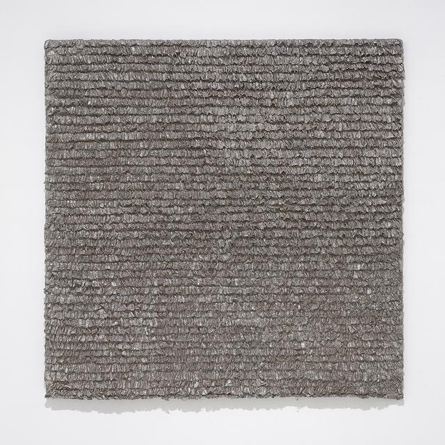 , 'Wave_gold,' 2016, Gallery EM