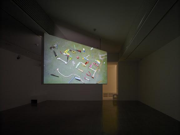 , 'Clockwise,' 2005-2008, Aoyama | Meguro
