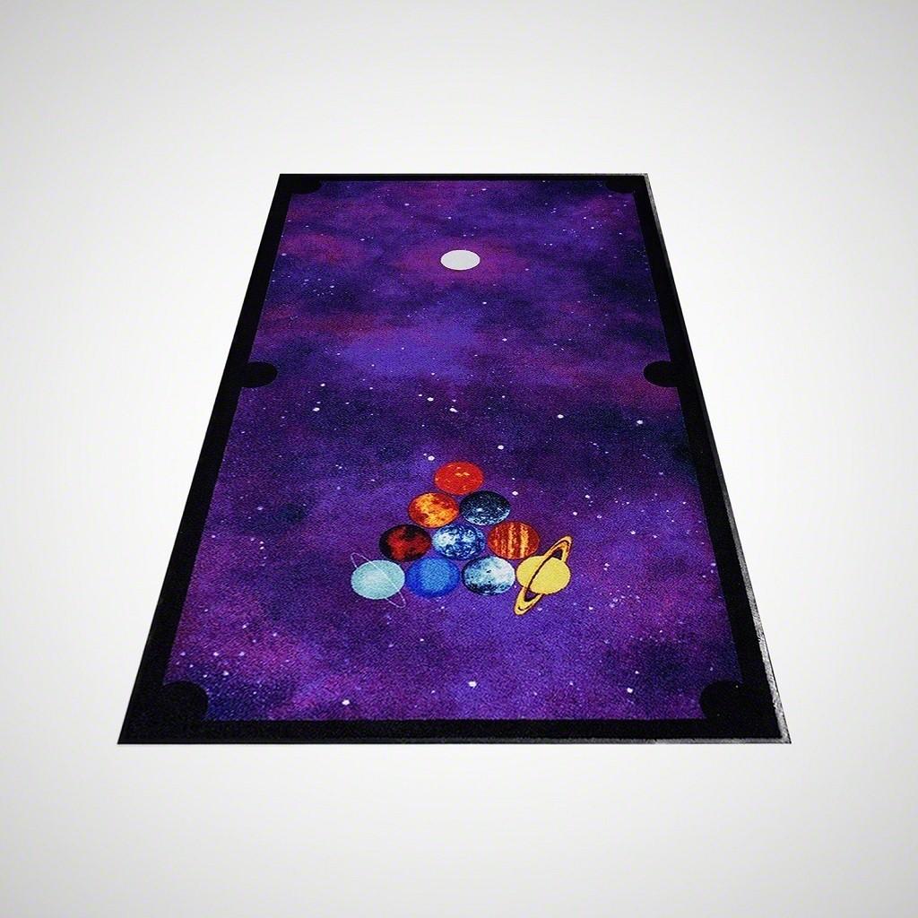 BIG BANG | Carpet - cm 150 x 285