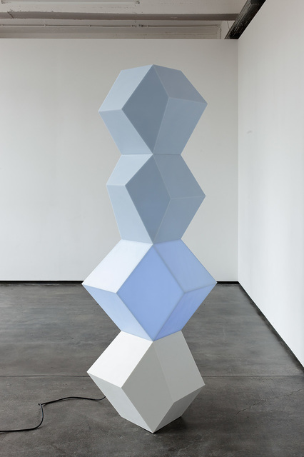 , 'Anima Eve  ,' 2015, Simon Lee Gallery