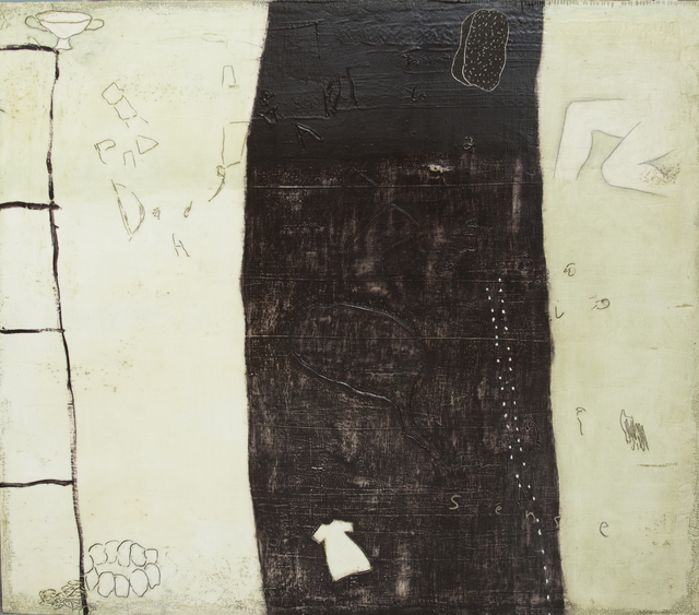 Danae Anderson, 'And Then You're Going To See', ZINC contemporary