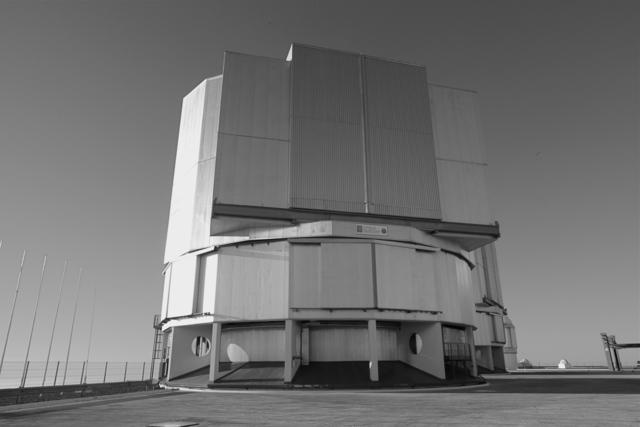 , '400 milliards de planètes,' 2016, Galerie Laurence Bernard