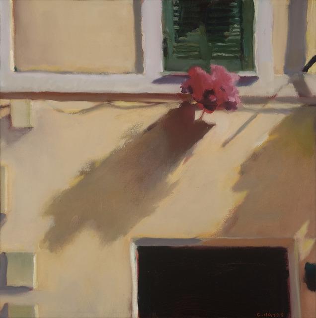 , 'Wall, Civita,' , Dowling Walsh