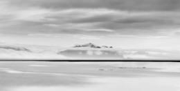 Brian Kosoff, 'Mt Klifatindur, Iceland', 2012, Gallery 270